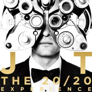 The 20/20 Experience part one was released March 15, 2013 and part two came out September 27. Part one has gone double platinum in the U.S. and single platinum in the U.K.