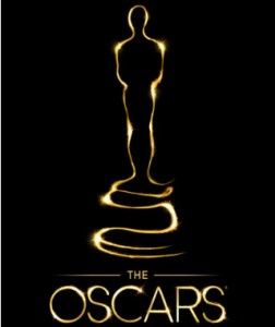 "This event closes out the award season for the year. The show garnered 43 million viewers. These are the highest ratings the Oscar's have gotten since 2004, when ""The Lord of the Rings"" won Best Picture."