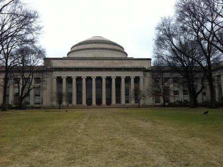 MIT pic