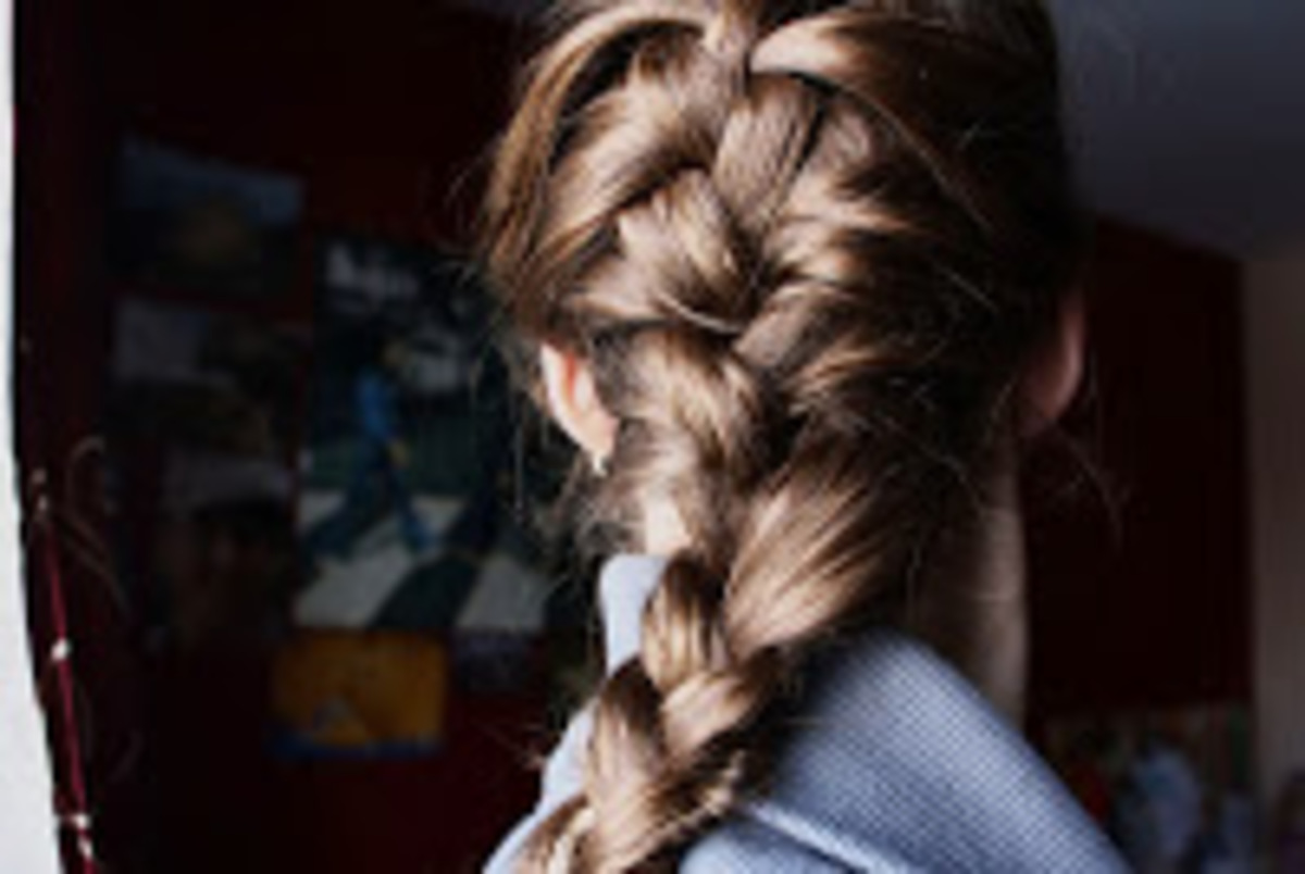 hair_03