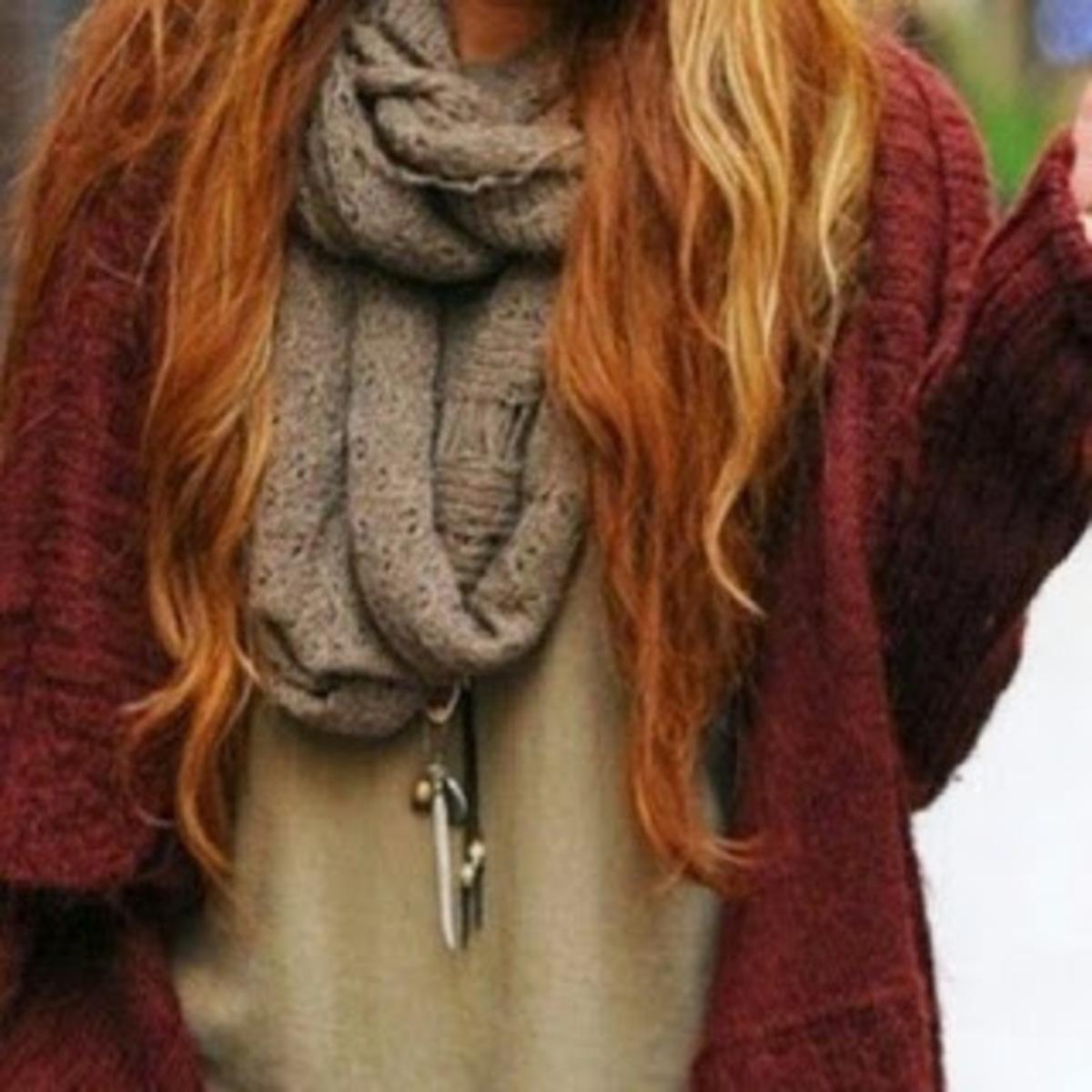 sweater_02