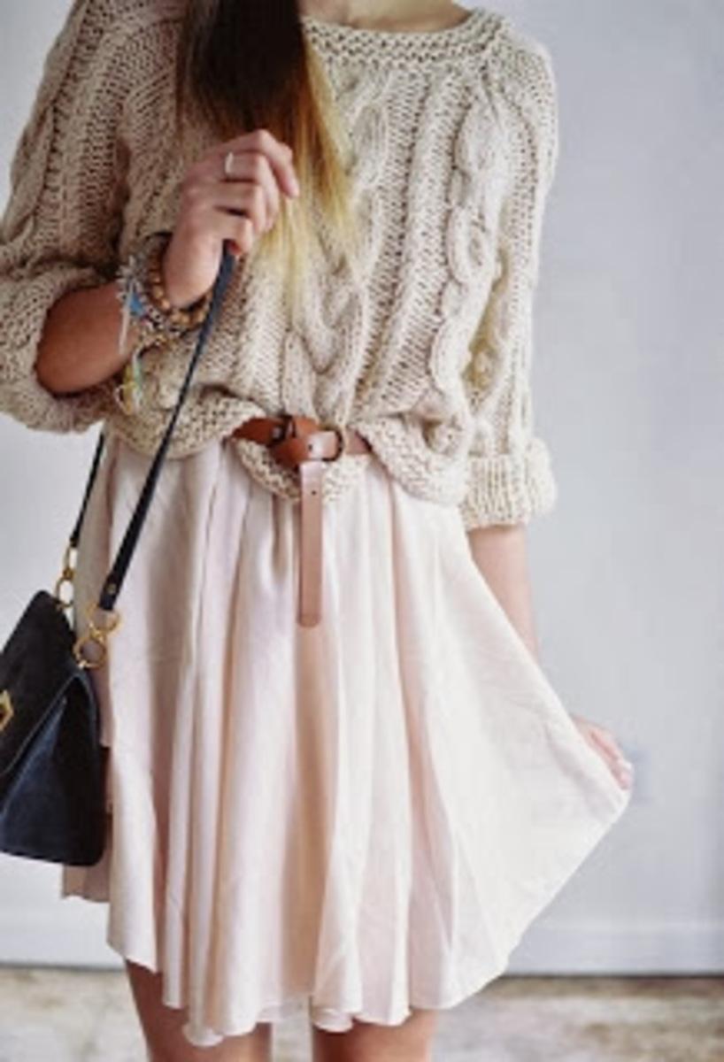 sweater_03