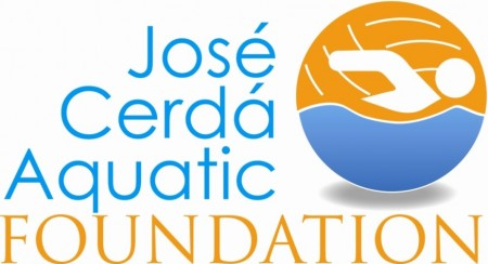 The Jose Cerda Aquatic Foundation is focused on supporting local water polo and swim teams throughout the community and even the world. The gala is an annual even they host to raise money for the foundation. They also hold other events such as play for Jose which took place at the highschool on April 11. (Photo courtesy of Luisa Cerda)