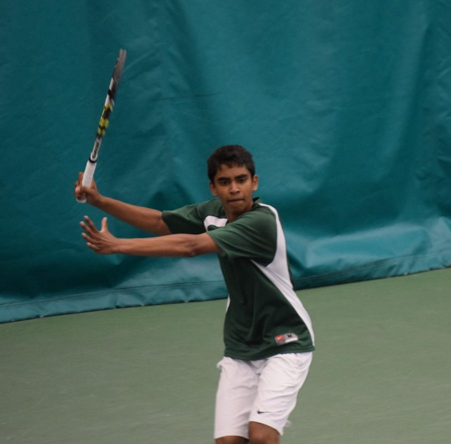 2014+Greater+Miami+Conference+player+of+the+year%2C+senior+Deepak+Indrakanti+committed+to+play+college+tennis+for+Williams+University+in+MA.+He+is+the+second+player+to+commit+from+the+2014+State+Championship+team.+Boys+Tennis+will+hold+its%E2%80%99+first+offseason+conditioning+session+on+Tues.+Oct.+15.