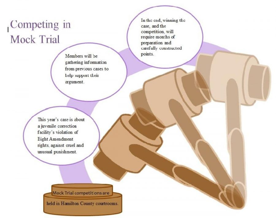 Mock+Trial+releases+audition+information
