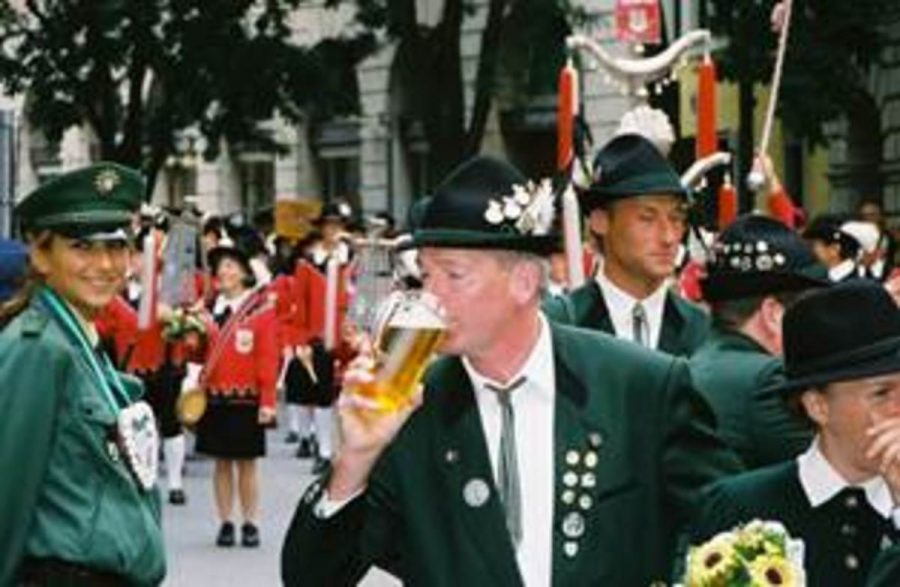 Germany+is+known+for+Oktoberfest%2C+sausages+and+beer.+That+beer+is+now+motivating+severe+alcoholics+to+stop+loitering+in+the+town+square+and+give+to+society.+The+brand+of+beer+varies+each+day+depending+on+what+is+cheapest.%0A