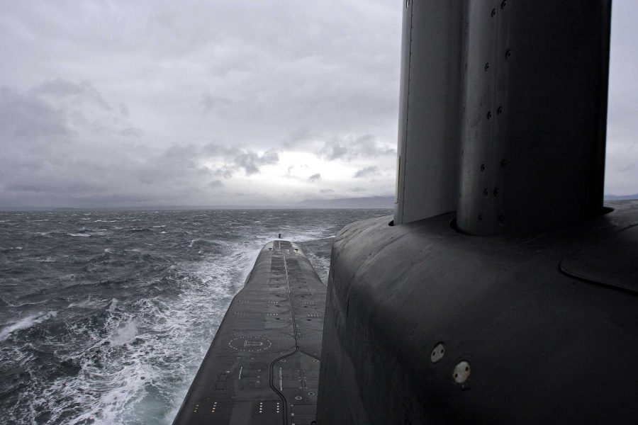 %E2%80%9CIt+could+be+a+submarine+or+a+smaller+submarine%2C%E2%80%9D+Swedish+Navy+Rear+Admiral+Anders+Grenstad+said+in+a+press+conference.+%E2%80%9CIt+could+be+some+sort+of+mopad-like+underwater+vehicle+and+it+could+be+divers+that+don%E2%80%99t+have+any+business+on+our+territory.+That%E2%80%99s+where+I+think+you+have+the+span+of+what+could+be+%E2%80%98foreign+underwater+activity%E2%80%99.%E2%80%9D