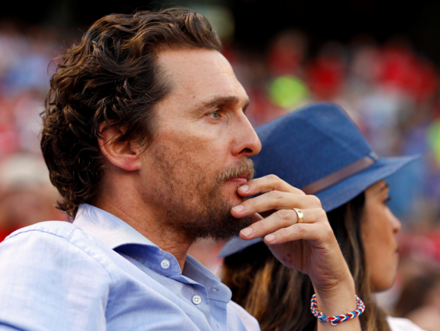 +++Actor+Matthew+McConaughey+watches+a+baseball+game+earlier+this+year+in+Texas.+McConaughey+starred+in+Interstellar+as+Cooper.+He+has+also+had+significant+roles+in+recent+hits+like+Wolf+of+Wall+Street+and+Dallas+Buyer%E2%80%99s+Club.+Photo+by+MCT+%0AActor+Matthew+McConaughey+watches+a+baseball+game+earlier+this+year+in+Texas.+McConaughey+starred+in+Interstellar+as+Cooper.+He+has+also+had+significant+roles+in+recent+hits+like+Wolf+of+Wall+Street+and+Dallas+Buyer%E2%80%99s+Club.%0APhoto+by+MCT