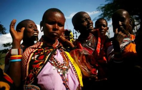"""A petition has been started online to raise support against the sale of the land on the activism website Avaaz.org. """"Two million people around the world have backed the Masai's call for president Jakaya Kikwete to fulfill his promise to let them stay where they've always lived,"""" Avaaz campaign director Alex Wilks said to 'The Guardian'. """"Treating the Masai as the great unwanted would be a disaster for Tanzania's reputation."""""""
