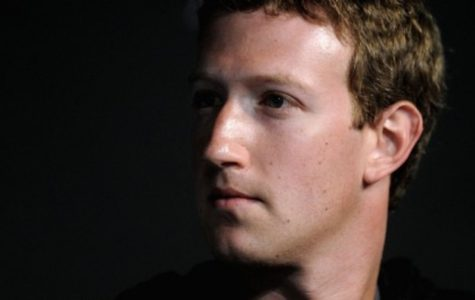 Mark Zuckerberg is the CEO and creator of Facebook. Zuckerberg and his wife announced on Oct.14 about their donation. The money will be used to buy equipment and to train local staff.