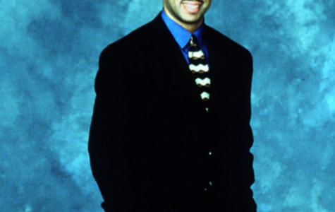 Stuart Scott started broadcasting with ESPN in 1993. In his career he never took long absences for his fight against cancer and continued to work on Sportscenter.