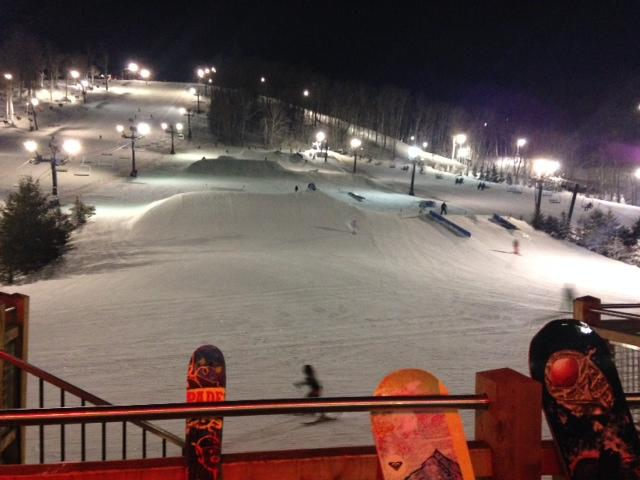 Perfect+North+is+in+Lawrenceburg%2C+IN+and+has+a+total+of+17+slopes+and+two+terrain+parks.+It+is+the+closest+ski+resort+to+our+area+and+is+about+40-50+minutes+away.+The+Big+Air+competitions+are+held+on+the+Audition+terrain+park+by+the+lodge.+