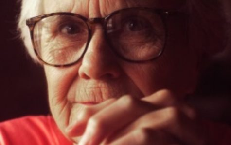 "Harper Lee's only published book is ""To Kill a Mockingbird."" Despite it being her only book it has caused her wild success and has become a classic. Students read the book in their eighth grade classes."