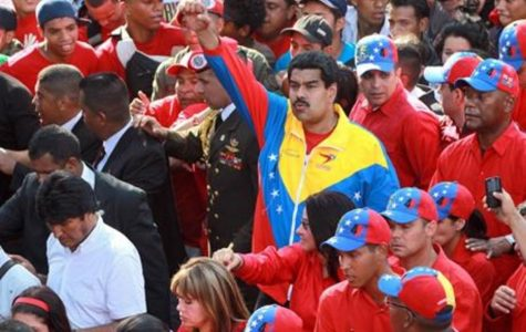 The new visa regulations will be designed to have Americans pay equal to what Venezuelans have to pay to travel to the US. Maduro also announced plans to limit the number of US diplomats in the country. He cited a high disparity compared to the number of Venezuelan diplomats in the US as his reasoning.