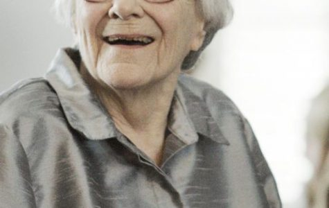 """Harper Lee is 88 years old. Her new book, """"Go Set a Watchman"""" takes place 20 years later than """"To Kill a Mockingbird"""", with overlapping themes and characters. The story """"To Kill a Mockingbird"""" sold more than 40 million copies globally since it was first published in 1960. Photo Courtesy of MCT Campus"""