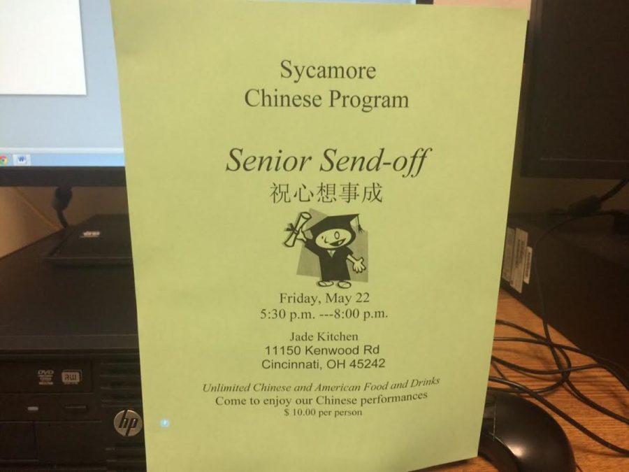 Chinese+students+celebrate+senior%27s+successes