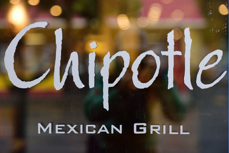 A+Chipotle+in+Portland%2C+Oregon.+is+closed+on+Oct.+31%2C+2015.+The+restaurant+was+hit+with+two+E.+Coli+outbreaks+over+the+course+of+three+months.+The+CDC+has+announced+that+the+outbreaks+seem+to+be+over.+
