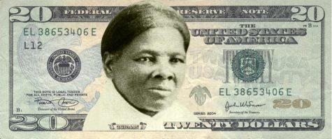 New money, no problems
