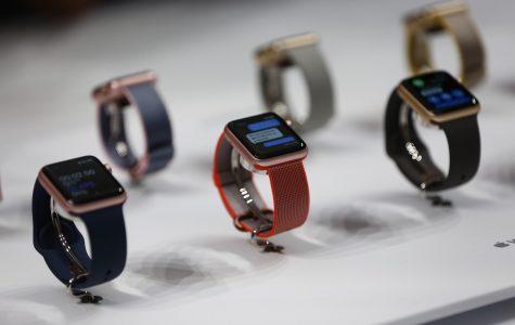 Wrist-worn fitness varies in cardiovascular readings