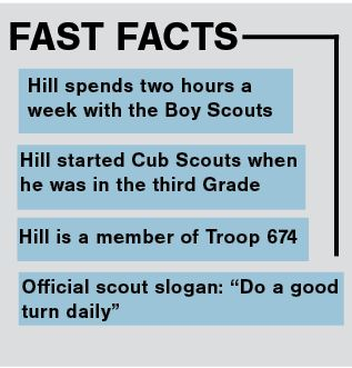 spotlight_fast-facts