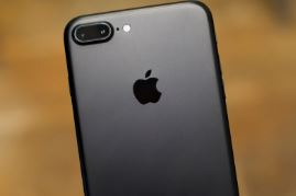 Apple designing new phone