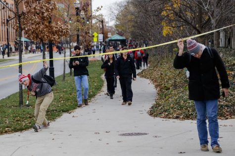 OSU attack impacts beyond campus