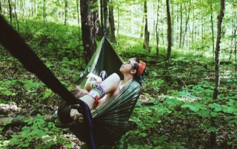 Exploring Ohio's Outdoors