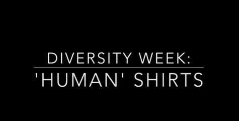 Human shirts