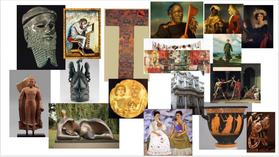 Sign+up+for+AP+Art+History
