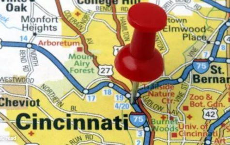 How well do you know Cincinnati?