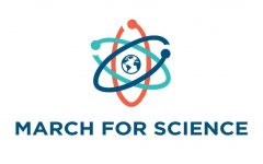 March for Science promotes policy, research