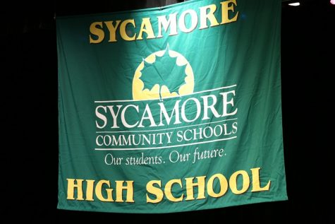 Sycamore charges up recycling program