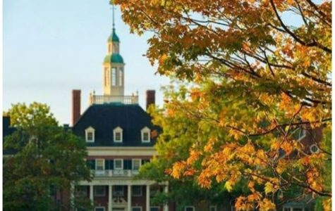 Which public Ohio college is best for you?