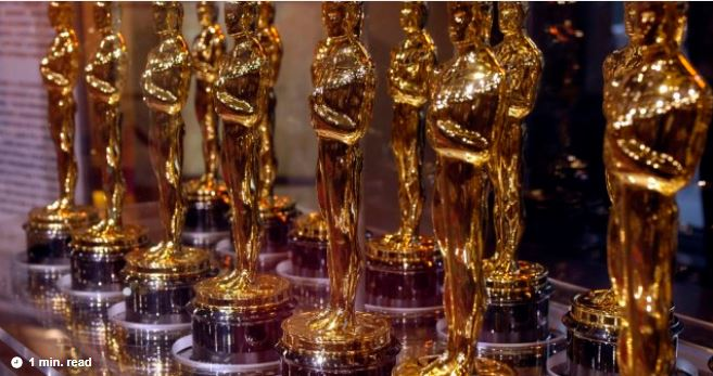 The Oscars: Fast Facts