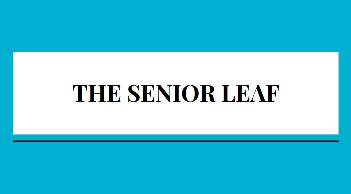 Senior+superlatives%2C+destinations%2C+wills%2C+more%21
