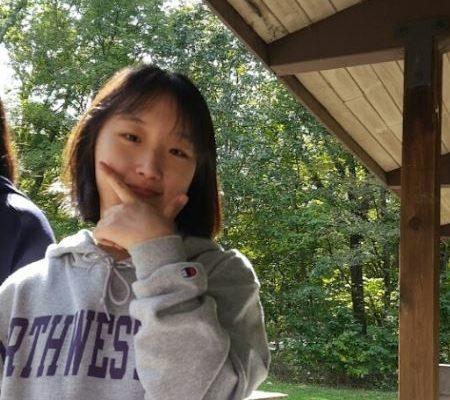 So Eun Cho, 11