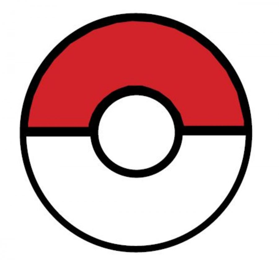 POKEMON CRAZE. Many people have been caught up in Pokemon throughout the years. Though people of today may be more familiar with Pokemon Go, the concept of Pokemon actually came to life in 1996. Since then, Tajiri's game has become widely popular among individuals from all over the world.