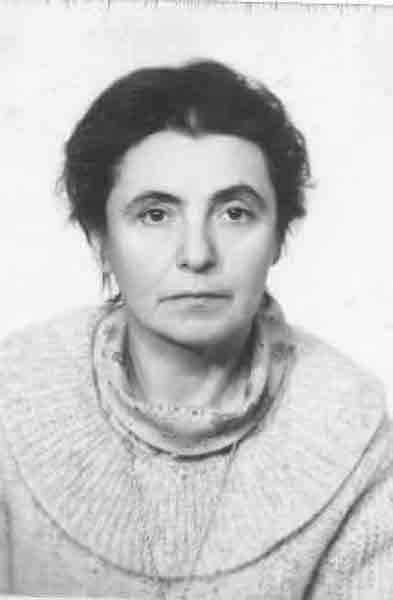 MATH. Dr. Olga Ladyzhenskaya was a mathematician that greatly advanced fluid dynamics, such as weather forecasting. Also, her work improved cardiovascular technology and oceanography forever. Ladyzhenskaya went to multiple universities in Russia, but although she is respected today, she was seen as a rebel by the Soviet Union. She passed away in 2004 in St. Petersburg, Russia.