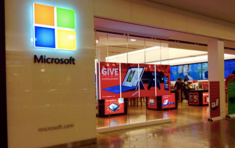 """INNOVATION. Microsoft is a leader among companies making efforts to include employees with diverse abilities. They have a program designed to attract talent and support people on the autism spectrum. According to the page on inclusive hiring on Microsoft's website, """"From the very first days of our company, Microsoft has sought to enable individuals and organizations around world to do great things."""""""