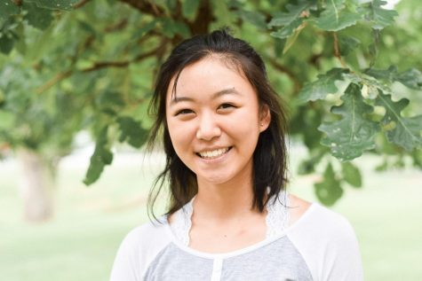 Linya Guo: A&E Chief