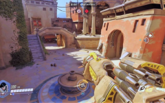 Overwatch 2: a review