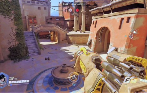 OVERWATCH 2. After the popularity of the video game, Overwatch, Blizzard came out with the sequel Overwatch 2. Announced at Blizzcon, the sequel seeks to add a story mode, and expand upon the lore that Blizzard has been building up for the Overwatch universe over the past few years.