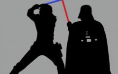 Star Wars: The Modern Myth