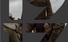 1917: a movie review