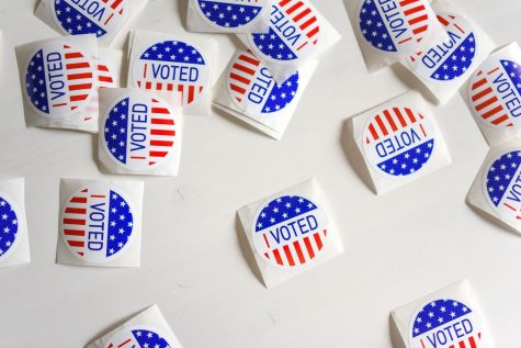 ELECTION SEASON. Just a month ago, voters in more than a dozen states were showing up in thousands to vote in primary elections. But now? Such an election would be unthinkable. Ohio's primary election has been radically transformed as absentee ballots replace traditional voting and campaigns are forced to adjust.