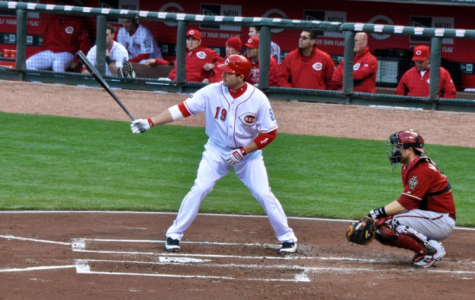 For the first time in seven years the Cincinnati Reds are heading to the postseason after a 7-2 win over the Minnesota Twins last night. In what has been a crazy year for baseball, the Reds look to make a deep run into the playoffs and prove they are for real.