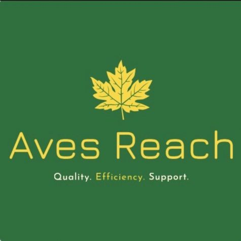 HOMEWORK HOTLINE. Aves Reach, a student-run program focused on providing free, academic assistance to students launched its current focus, the Homework Hotline, at the end of August. The goal of the hotline is to provide on-demand explanations to questions submitted by students in real time. To submit a question, students should visit the website https://avesreach.wixsite.com/home. The hotline runs from 3-7 p.m. Mon.-Fri. and is open to all students in grades five through ten.