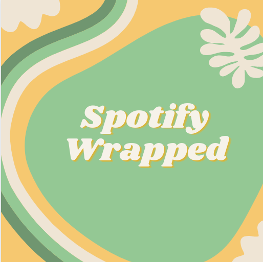 SPOTIFY WRAPPED 2020 IS HERE. Spotify wrapped has come out again with it's annual reports and everyone is fascinated by it once again. There are not many things cooler than seeing a customized playlist and stats about what music you have listened to over the year, But what makes it so cool? Is it the music itself? Is it because you can show off your top songs and artists? Well the answer is it's a little of both. We asked SHS students what they thought of their wraps to find out more.