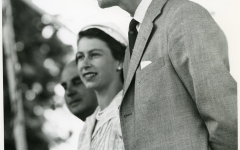 THE DEATH OF PRINCE PHILIP. Queen Elizabeth II's husband, Prince Philip died today. He went peacefully in his home at Windsor Palace. He dedicated his life to Great Britain but was sometimes too frank with his comments. Read to find out more about Prince Philip's life!