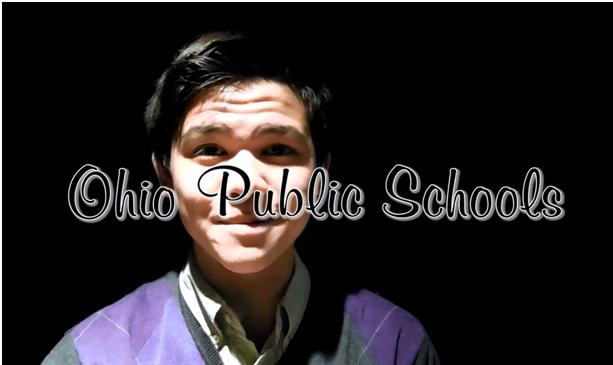 Public Schools Make a Difference